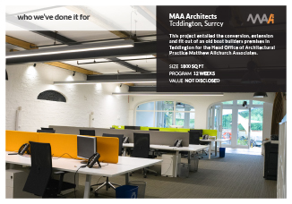 MAA-architects-case-study