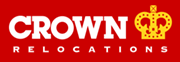 crown relocations logo